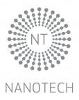 logo_nano