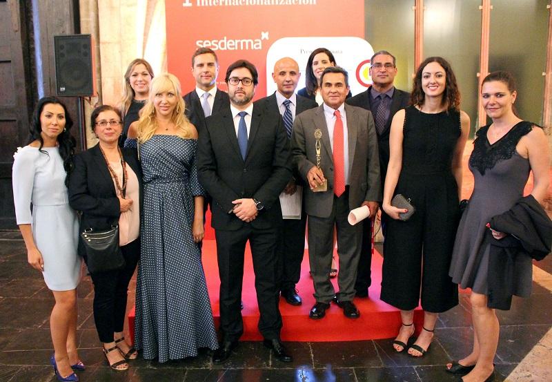 premios_camara_comercio_equipo