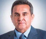 dr_serrano