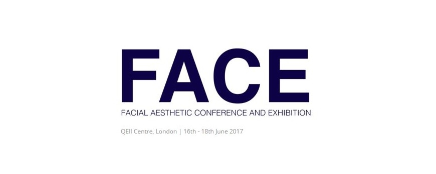 Sesderma will be again in Face London Congress