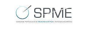 Congreso Sociedad Portuguesa de Medicina Estética