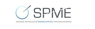 Portuguese Society of Aesthetic Medicine Congress