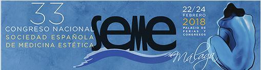Sesderma participa en SEME Málaga 2018