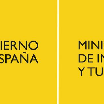 SESDERMA ha recibido financiación del Ministerio de Industria Energía y Turismo para la realización del plan de inversión de su traslado a Puçol.