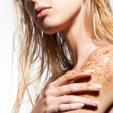 Crema exfoliante: consigue una piel perfecta
