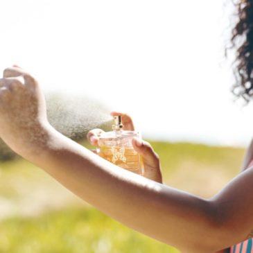 Por qué deberías hidratar así tu cuerpo este verano