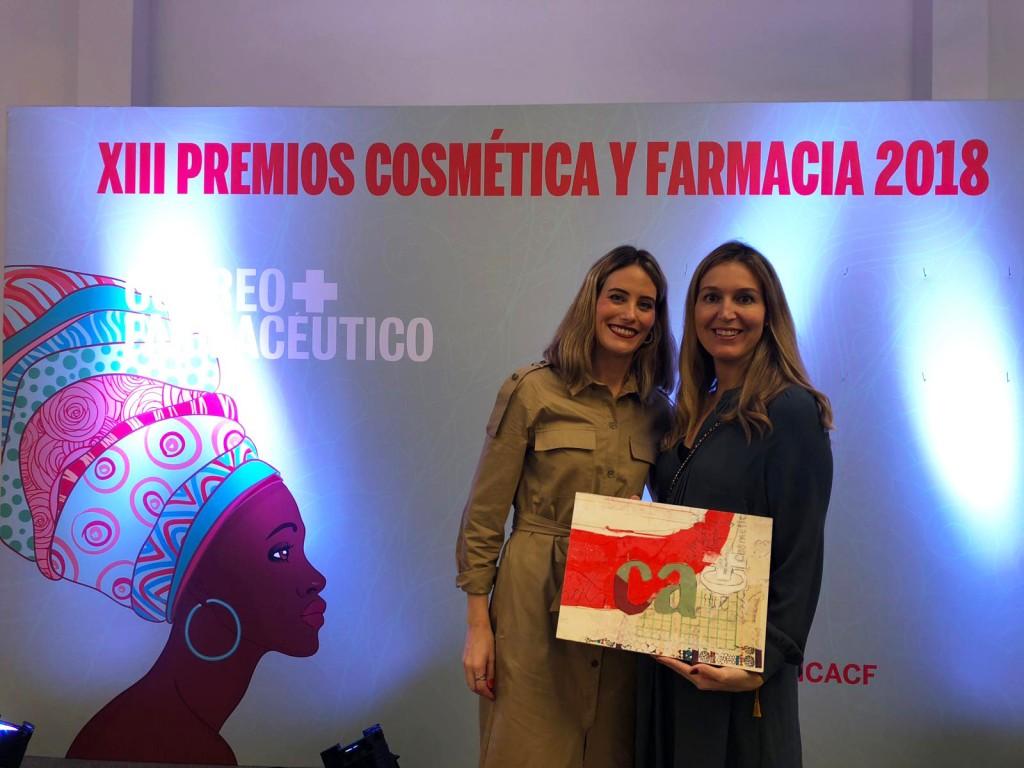 Premios_COREOSESGEN32_03