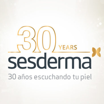 Sesderma in IMCAS Annual World Congress 2017