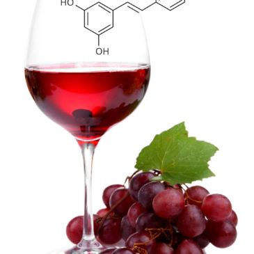 ¿Para qué sirve el Resveratrol?