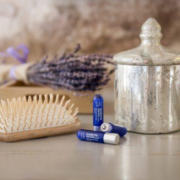 Ampollas anticaída de Seskavel: la nueva solución para la caída del cabello