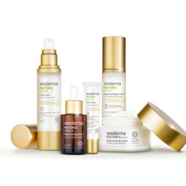 Cuida tu piel con las mejores cremas antiarrugas recomendadas por dermatólogos