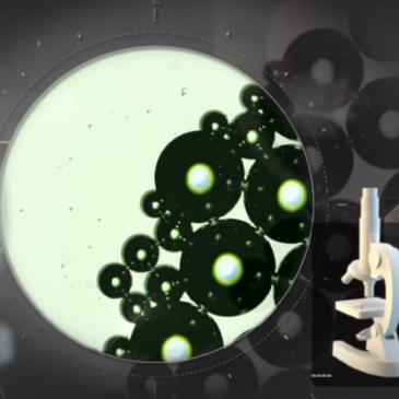 Nanotecnología, nuestro valor diferencial