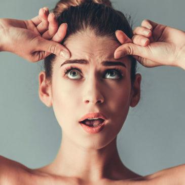 ¿Cómo quitar las arrugas? Luce un aspecto más joven