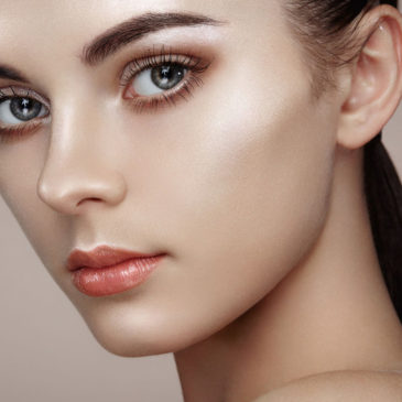 El aliado perfecto para cuidar tu piel