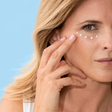 Bioretinoids, the latest in anti-aging