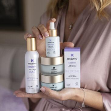 Cómo combatir los efectos de la falta de sueño en la piel