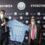 Sesderma se convierte en patrocinador oficial del IBIZA UD para las próximas tres temporadas