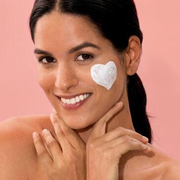 Cómo recuperar tu piel después del verano