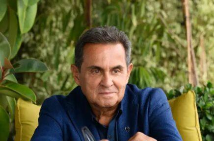 Entrevista del Dr. Gabriel Serrano en el Diario La Razón